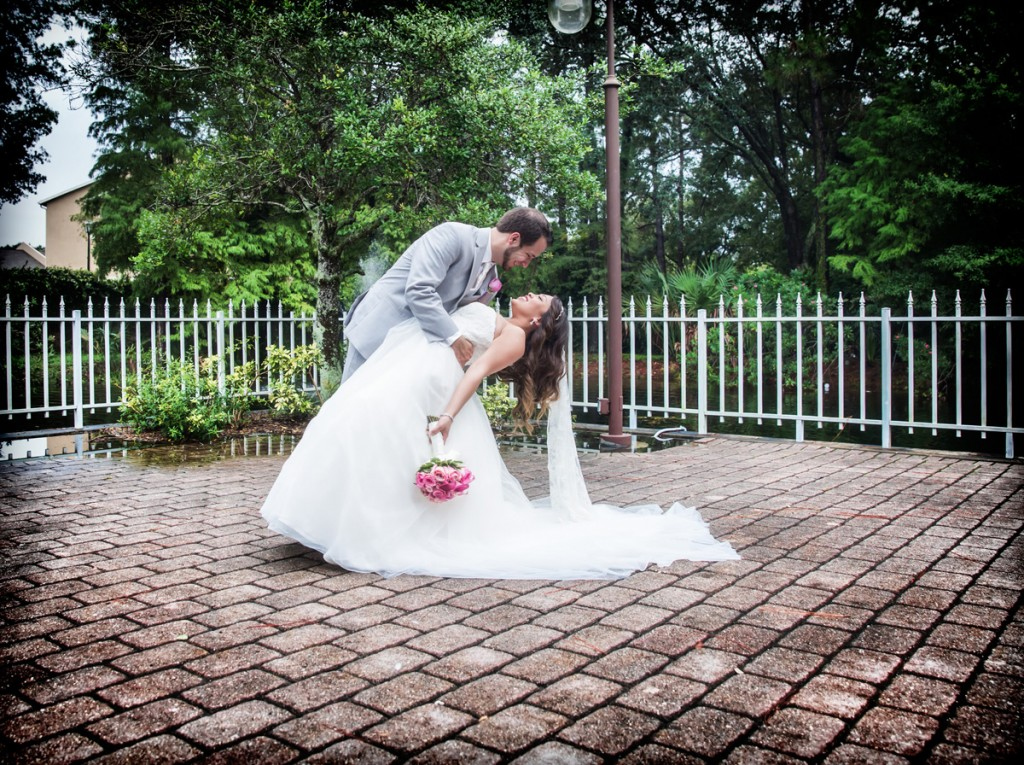 Clearwater Wedding Videography