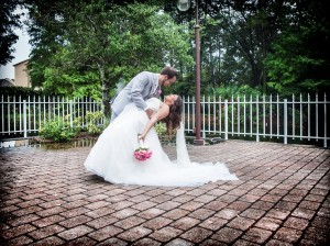 Dream Reel Video Wedding Videography Tampa Clearwater St